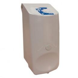 DISTRIBUTEUR POLIDISP SOAP CF