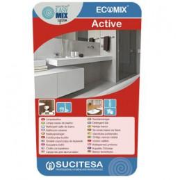 EASYMIX ECOMIX ACTIVE KIT