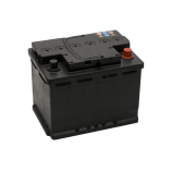 Batterie| Atom matériels