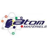 Catalogue   Atom matériels