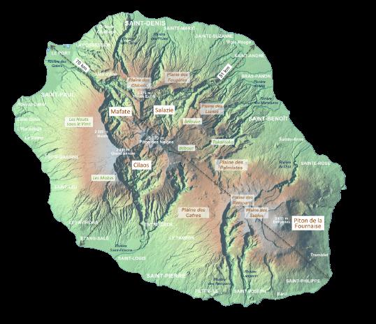 Carte-physique-La-Reunion-974-removebg-preview.png