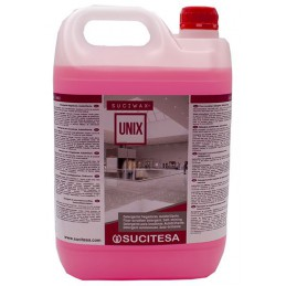SUCIWAX UNIX BP 20L