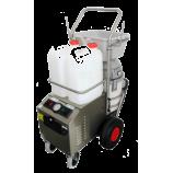 Injecteur Extracteur | Atom matériels